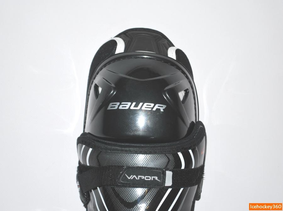 Защита коленного сустава.