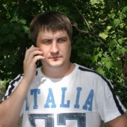 Аватар (Дмитрий)