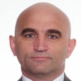 Рисунок профиля (Сергей)