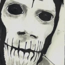 Картинка профиля Serg88