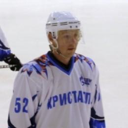 Аватар (Владимир Пономарёв)
