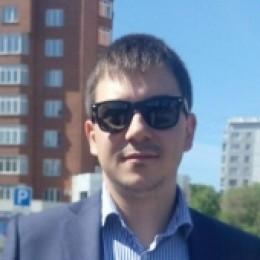 Рисунок профиля (Владислав)