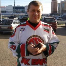 Картинка профиля Виталий