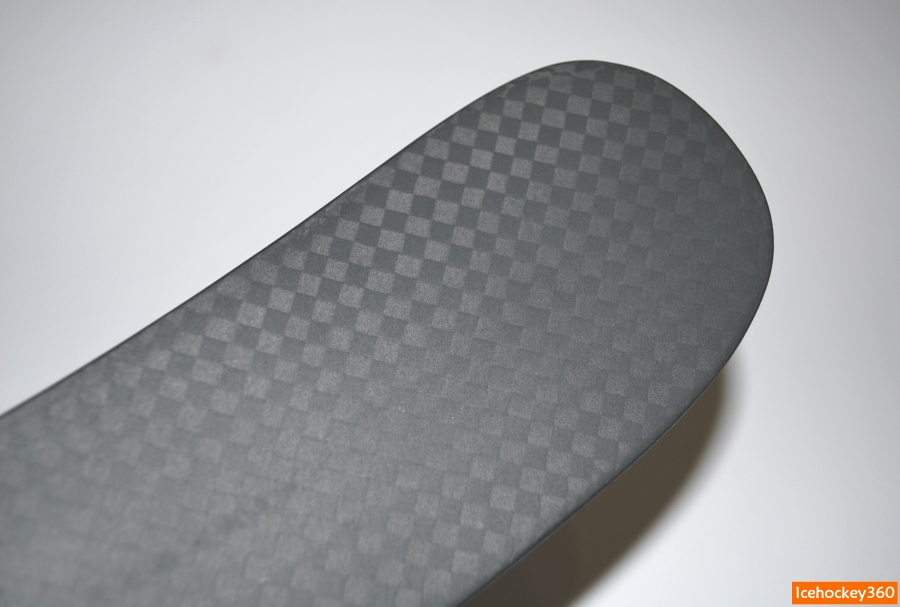 Плетение карбона PrimeTex.